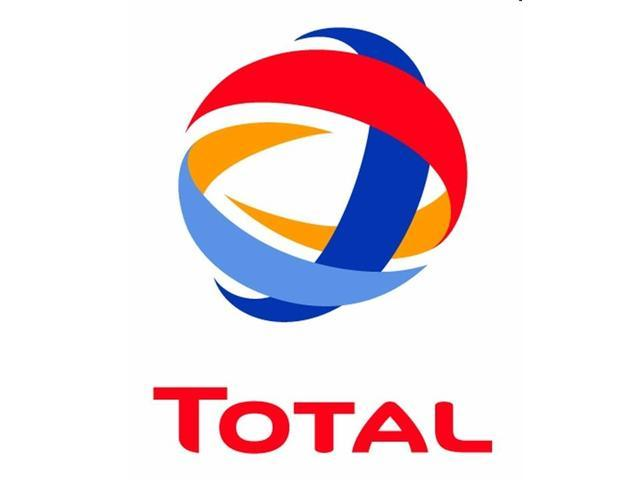 Total S.A